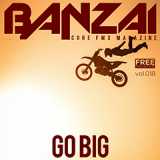 banzaii1802