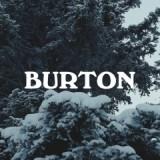 BURTON_240×240_01